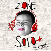 Solo+ (Deluxe Version) by Zone