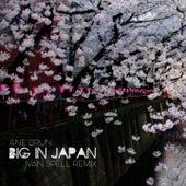 Big in Japan (Ivan Spell Remix) de Ane Brun