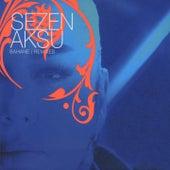 Bahane (Remixes) by Sezen Aksu