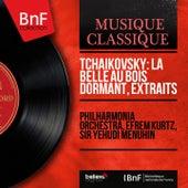 Tchaikovsky: La Belle au bois dormant, extraits (Mono Version) von Philharmonia Orchestra