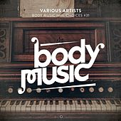 Body Music - Choices #31 by Various Artists