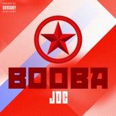 Jdc de Booba