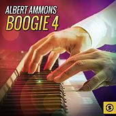 Boogie 4 by Albert Ammons