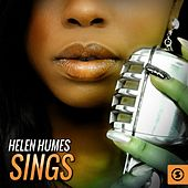 Helen Humes Sings by Helen Humes
