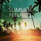 Summer Feelings, Vol. 1 (Selection Of Finest Calm Music) by Various Artists