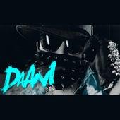 Daam by Bold