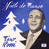 Noël de France by Tino Rossi