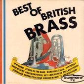 The Best of British Brass von Various Artists