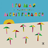 Leo Mas Presents Meditteraneo von Leo Mas