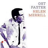 Get Faster by Helen Merrill