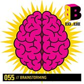 Brainstorming by Various Artists