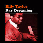 Day Dreaming de Billy Taylor