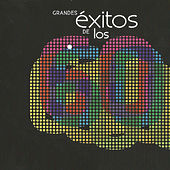 Grandes Éxitos de los 60 de Various Artists