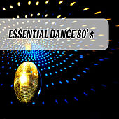 Essential Dance 80's de Various Artists