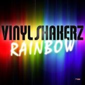 Rainbow (Special Maxi Edition) by Vinylshakerz