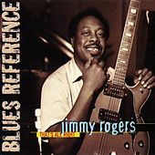 That's All Right (1973) by Jimmy Rogers