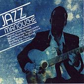 Jazz Manouche by Various Artists