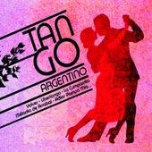 Tango Argentino von Various Artists