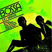 Bossa Do Brasil de Various Artists