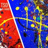 In-Sanity by TSO