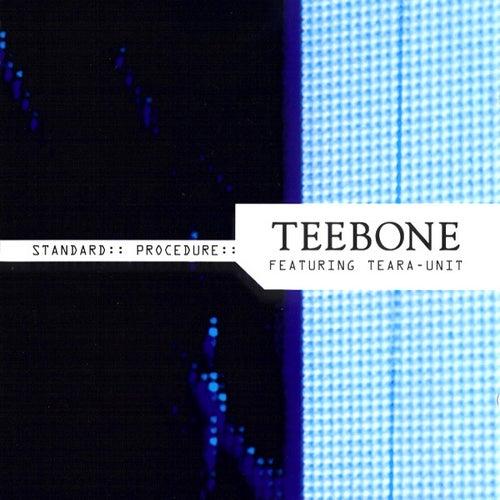 Standard Procedure by Teebone