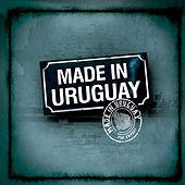 Made In Uruguay by Various Artists