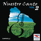 Nuestro Canto, Vol. 2 by Various Artists