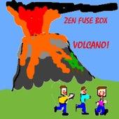 Volcano! de Zen Fuse Box