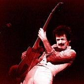 Live At Cape Cod Coliseum, WBCN-FM Broadcast, Hyannis MA, 4th July 1981 (Remastered) de Santana