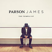 The Temple EP by Parson James