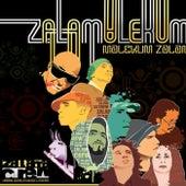 Zalamalekum de Zalama Crew