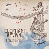 Peace Tonight by Elephant Revival