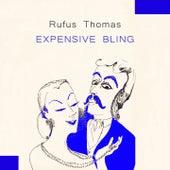 Expensive Bling von Rufus Thomas