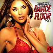 Electric Walls: Dance Floor, Vol. 2 by Various Artists