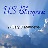 US Bluegrass by Various Artists