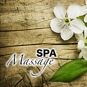 Spa Massage - Reiki, Spas Flutes Songs & Zen Relaxation Music, Native American Flute, Classical Tracks for Relax by Various Artists