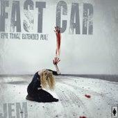 Fast Car by Jem