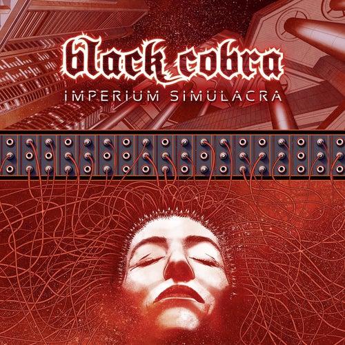 Imperium Simulacra by Black Cobra