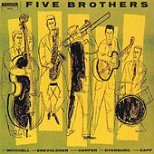 Five Brothers by Herbie Harper
