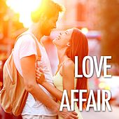Love Affair - Best Love Songs by Relaxing Piano Music Club