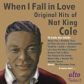 When I Fall In Love von Nat King Cole