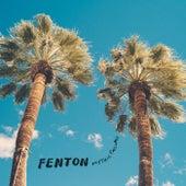 Mythic Failures de Fenton