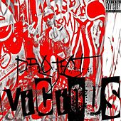 Project ViCiOUS by Vicious