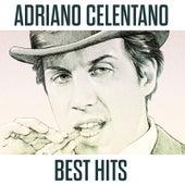 Best Hits de Adriano Celentano