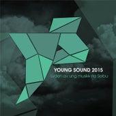Lyden Av Ung Musikk Fra Selbu de Various Artists
