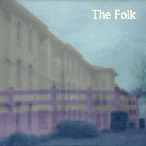The Folk by Jack Martin