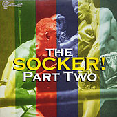 The Socker Pt.2, Fab Early Soul and R&B Movers de Various Artists