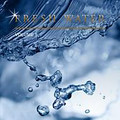 Fresh Water, Vol. 5 by Various Artists