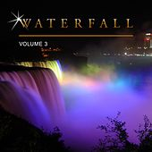 Waterfall, Vol. 3 by Various Artists