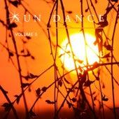 Sun Dance, Vol. 5 by Various Artists